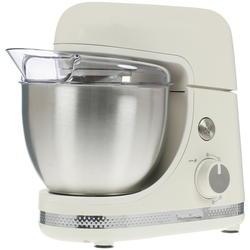 Кухонная машина Moulinex QA250