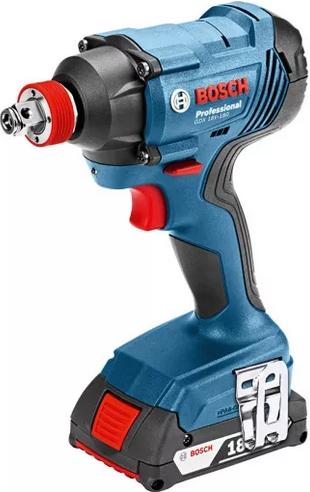 Гайковерт Bosch 06019G5220