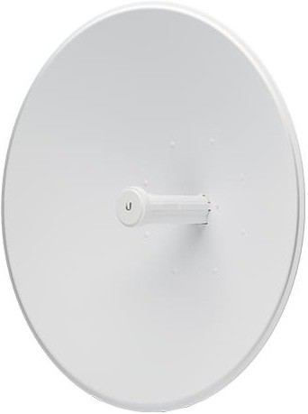 Точка доступа Ubiquiti PowerBeam PBE-M5…