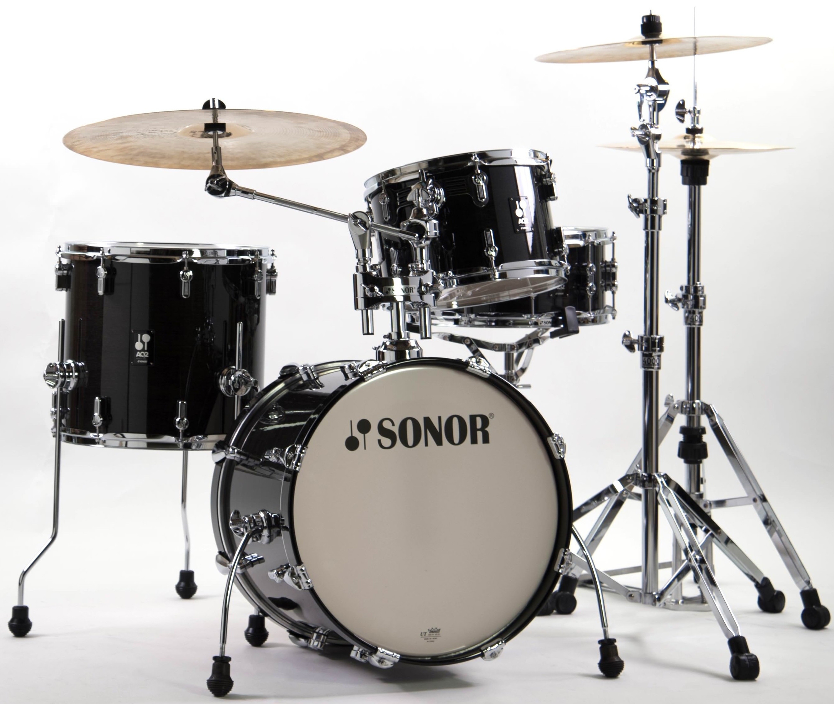Sonor AQ2 Bop Set TSB 13114