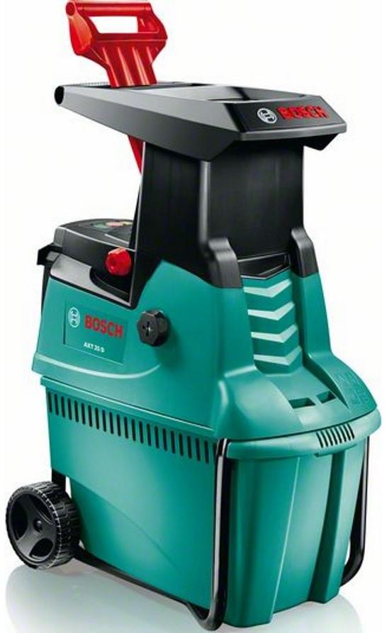 Измельчитель Bosch 0600803100