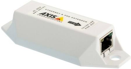 PoE-удлинитель Axis  T8129
