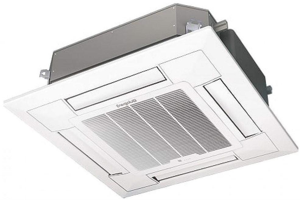 Energolux SAC09M1-AI