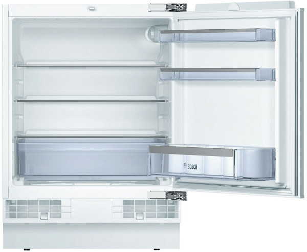 Встраиваемый холодильник Bosch KUR15A50…