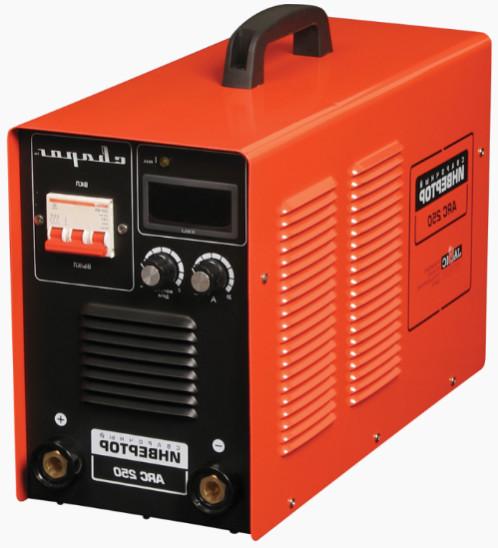 Сварочный аппарат Сварог Arctic ARC 250 R06