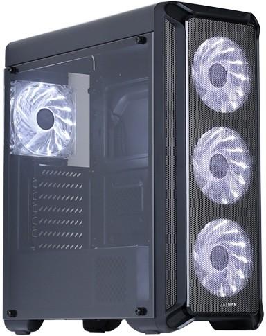 Компьютер Ролсон X5690 3GHz/16Gb/1Tb/12…