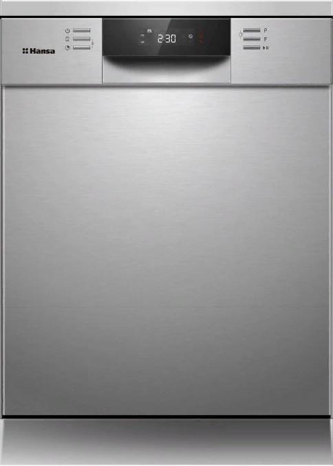 Посудомоечная машина Hansa ZWM628EIH