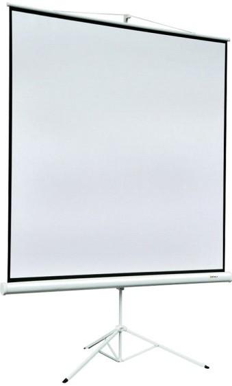 Экран Digis Kontur-A MW DSKA-4305 180x240
