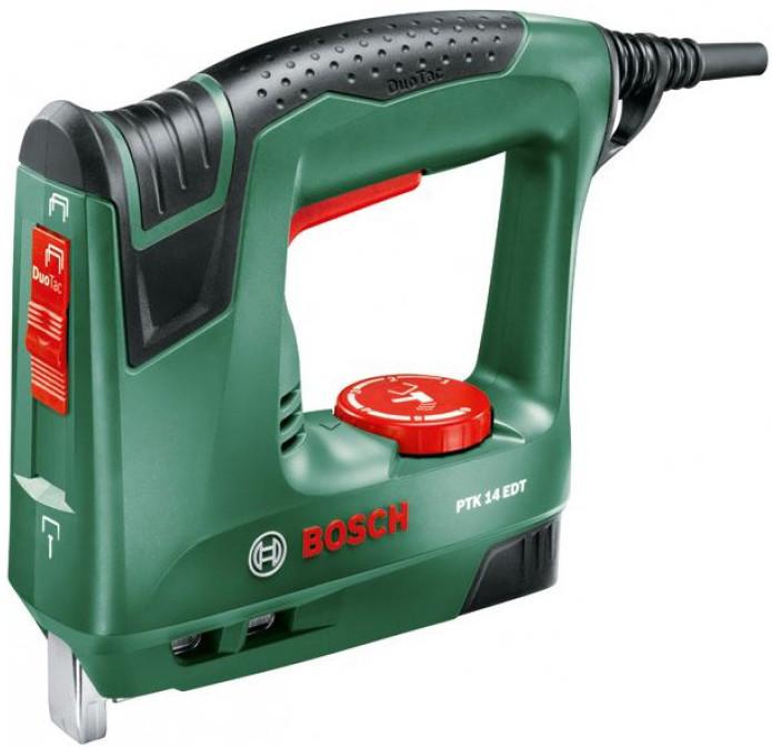 Степлер Bosch 0603265520