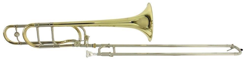 Тромбон Roy Benson TT-236F