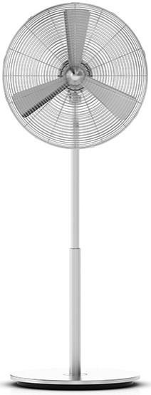 Вентилятор Stadler Form Charly stand New С-060