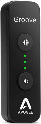USB конвертер Apogee Groove