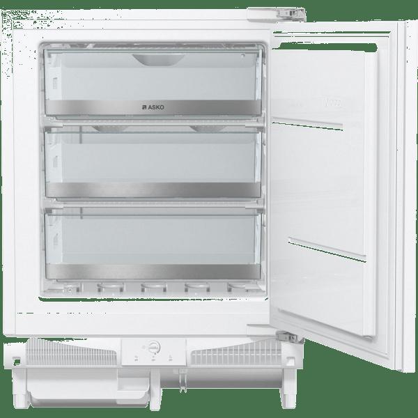 Морозильник Asko F2282I