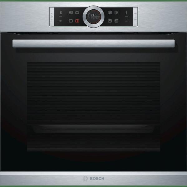 Духовой шкаф Bosch HBG655BS1
