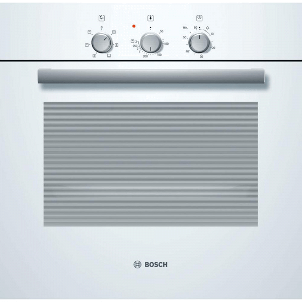 Духовой шкаф Bosch HBN211W6R