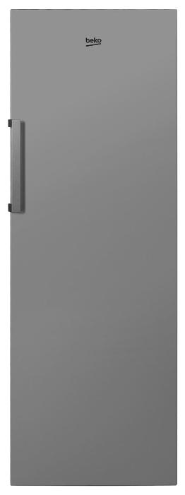 Морозильник Beko RFSK266T01S