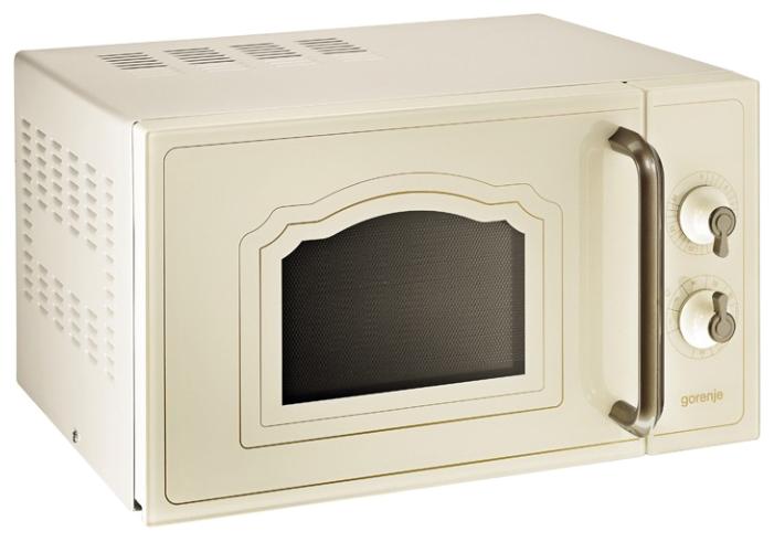 Микроволновая печь GorenjeMO4250CLI