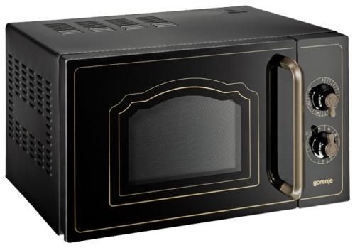 Микроволновая печь GorenjeMO4250CLB
