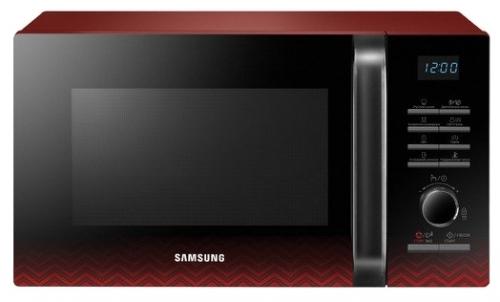 Микроволновая печь SamsungMG23H3115PR