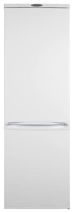 Холодильник DonR-291 B