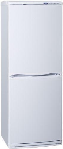 Холодильник АтлантХМ 4010-022