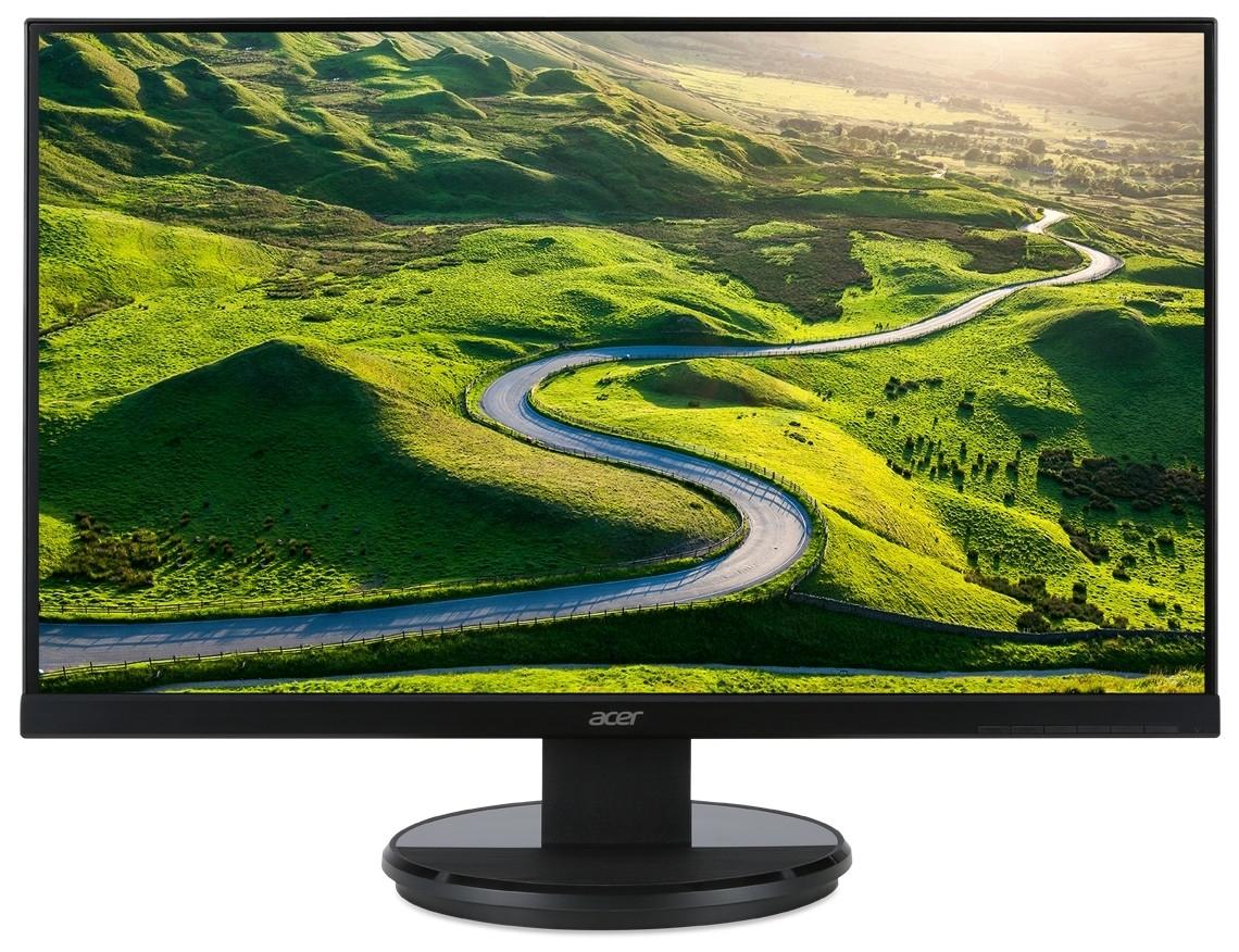 Монитор Acer UM.HX3EE.E05