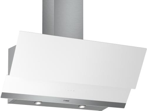 Вытяжка Bosch DWK095G20R