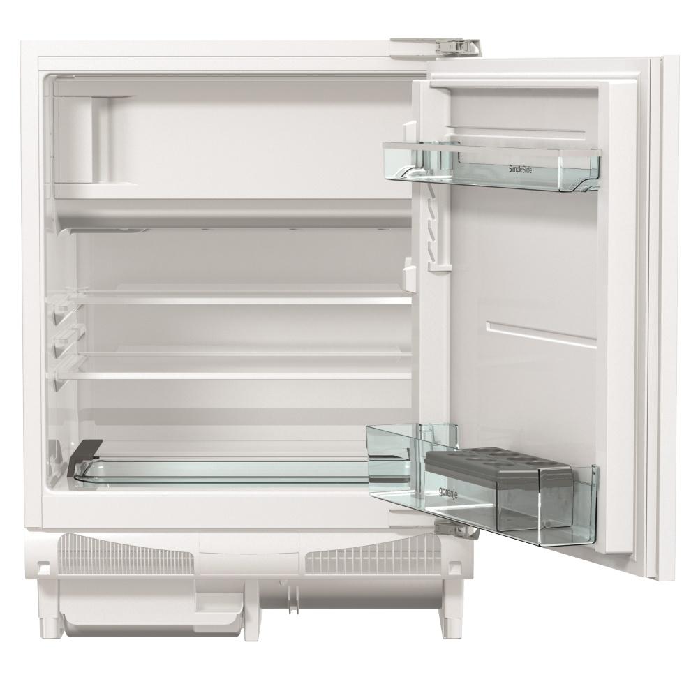 Встраиваемый холодильник Gorenje RBIU60…