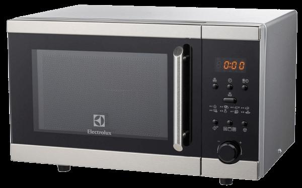 Микроволновая печь Electrolux EMS20300OX