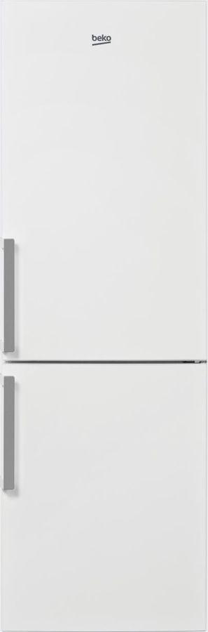 Холодильник Beko RCSK339M21W