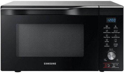 Микроволновая печь Samsung MC32K7055CT