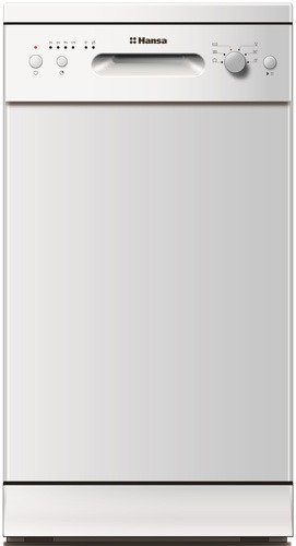 Посудомоечная машина Hansa ZWM436WEH