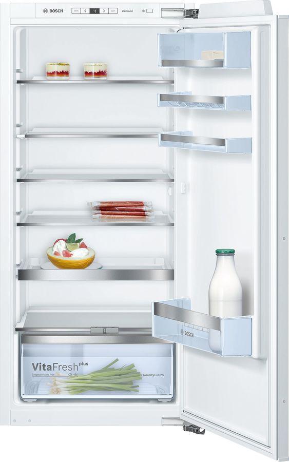 Встраиваемый холодильник Bosch KIR41AF2…