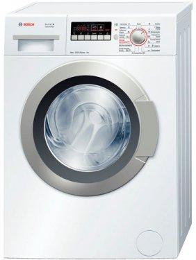 Стиральная машина Bosch WLG20265OE