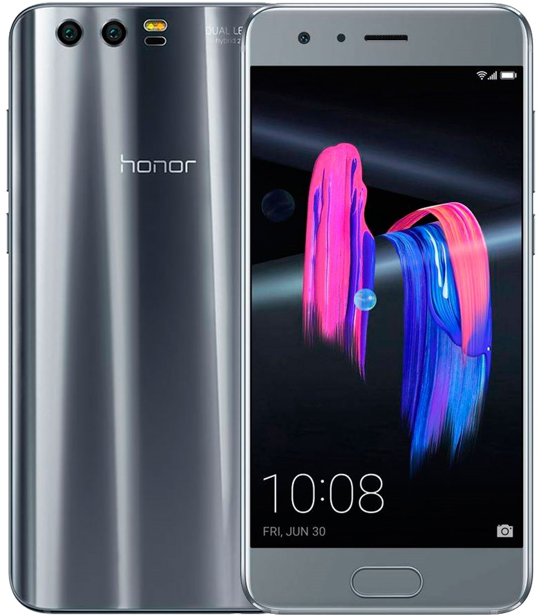 Huawei Honor 9 STF-L09 LTE 64Gb...