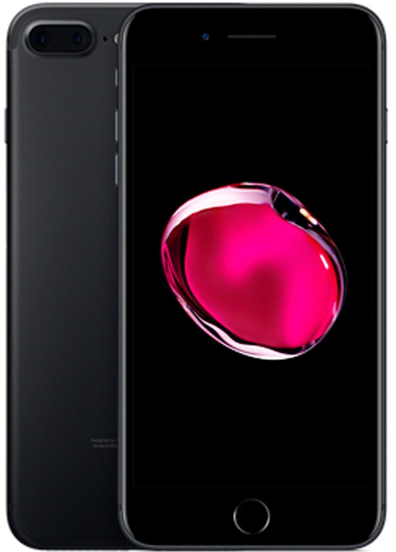 Смартфон Apple iPhone 7 Plus 128Gb Black