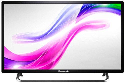 Телевизор Panasonic TX-43DR300