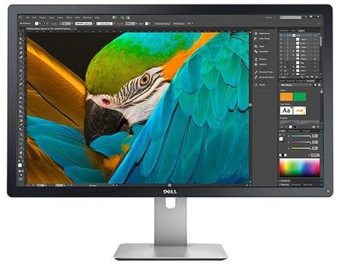 Монитор Dell UP3216Q