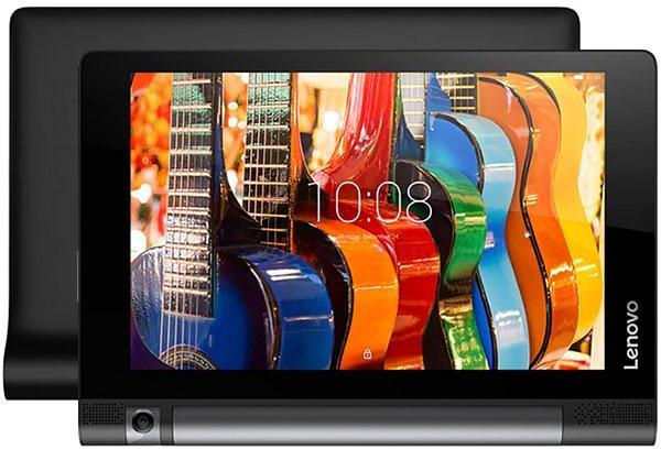 Планшет Lenovo Yoga Tablet 3 YT3-X50M 1…