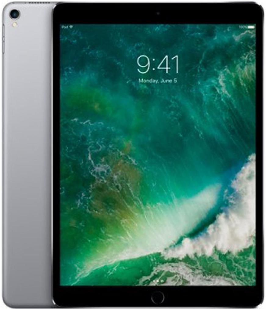 "Планшет Apple iPad Pro 10.5"" Wi-Fi + Ce…"