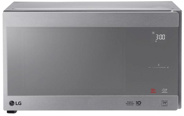 Микроволновая печь LG MB65R95CIR