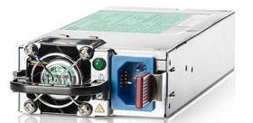Блок питания HP 460W Common Slot Platin…