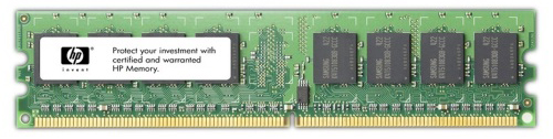 Модуль памяти HP RDIMM DDR3L1x16Gb 1333…