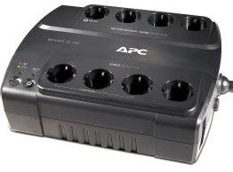 APC Back-UPS ES