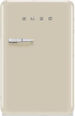 Холодильник Smeg FAB10RP