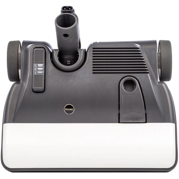 Насадка для пылесоса Bork AV601A