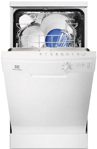Посудомоечная машина ElectroluxESF9420…