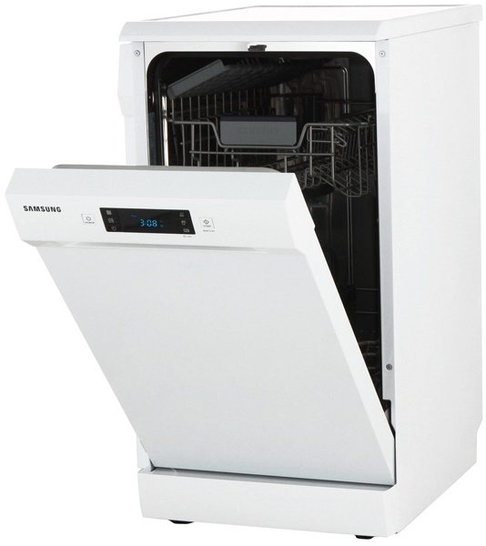 Посудомоечная машина Siemens SR216W01MR