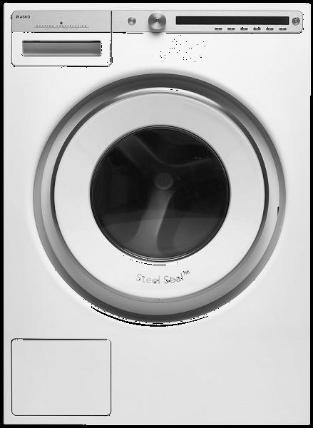 Стиральная машина Asko W4086C.W.P