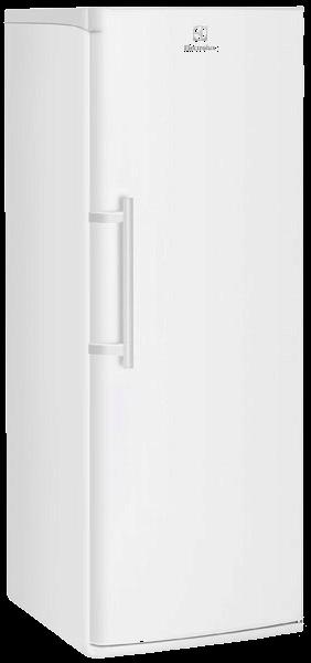 Морозильник Electrolux EUF2743AOW